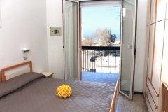 hotel con servizi per famiglie a misano adriatico