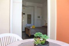 hotel con attività per famiglie a misano adriatico