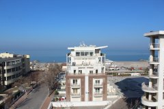 hotel con attività per bambini a misano adriatico