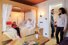 family hotels a san candido