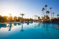 Hotel-Club-Saraceno-026