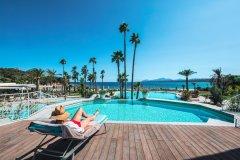Hotel-Club-Saraceno-059