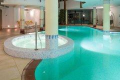 family hotel a corvara