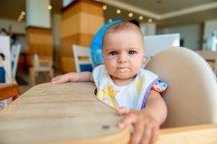 family hotels con bimbi gratis a cervia