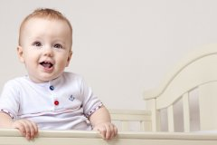 family hotels con servizi per bambini a cervia