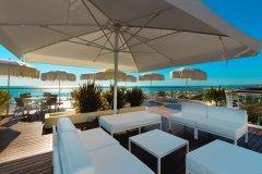 hotel condor riviera romagnola