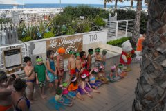 family hotels con servizi per bambini a riccione
