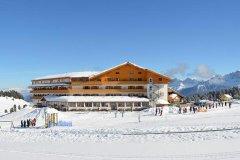 k-2013-Hotel-Winter-2