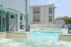 hotel per famiglie a cesenatico