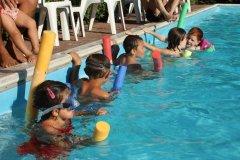 alberghi con attvità per bambini a rimini