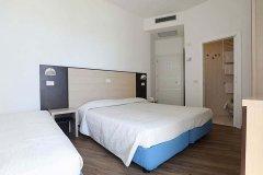 hotel per famiglie in riviera romagnola