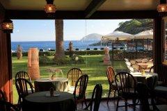 hotel con servizi per famiglie all'isola d'elba
