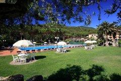 desiree hotel isola d'elba