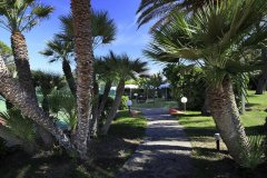family hotel all'isola d'elba