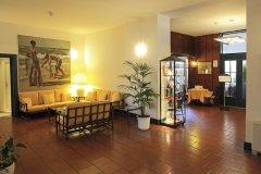 alberghi con attività per famiglie all'isola d'elba