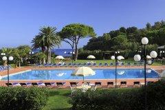 hotel desiree marciana marina