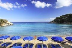 hotel desiree isola d'elba