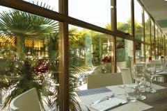 hotel doge family village alba adriatica
