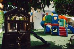 hotel con mini club per bambini alba adriatica