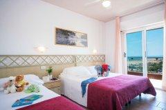 vacanze con bimbi alba adriatica