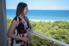 alberghi con attività per bambini alba adriatica