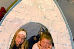 vacanze famiglie estive montagna dolomiti