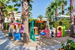 family hotels in abruzzo