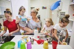 Foto-cucina-neo-mamme