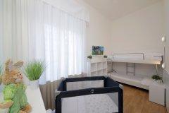 family-room-gallery-N-5