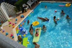 hotel per famiglie a igea marina