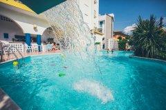 Hotel Gardenia Bellaria Igea Marina