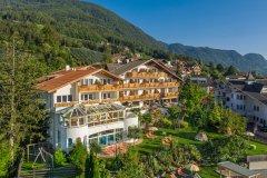 hotel gutenberg suedtirol