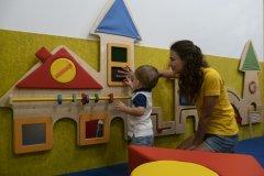 residence per bambini a merano