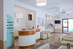 hotel helios riviera adriatica