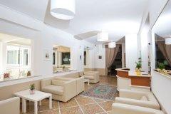 hotel helios riviera romagnola