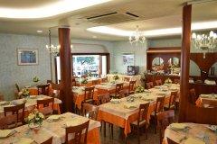 home-ristorante-03