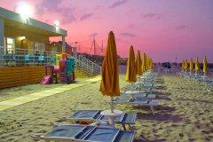 spiaggia-05