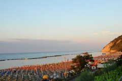 family hotels gabicce mare