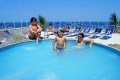 hotel per bambini riviera romagnola