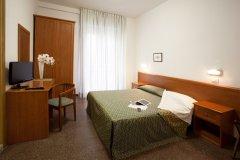 hotel con miniclub per bambini riviera romagnola