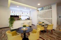 alberghi con miniclub per bambini gabicce mare