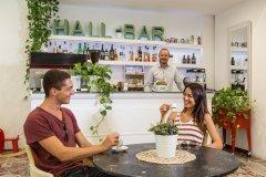reception bar-11