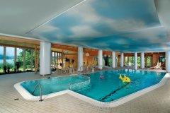 hotel karnerhof carinzia