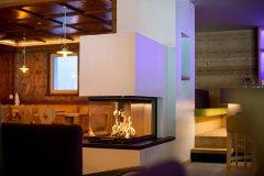 hotel miniclub trentino