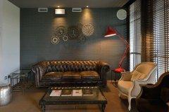 hotel con servizi per famiglie a perugia