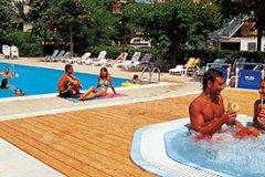 hotel le nazioni montesilvano