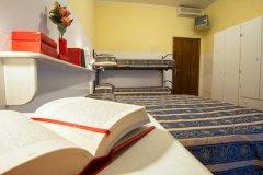 alberghi per famiglie a cesenatico