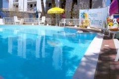 piscina-panoramica-bassa-1-1024x362