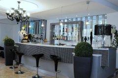 hotel con miniclub per bambini alba adriatica