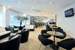 alberghi con miniclub per bambini alba adriatica